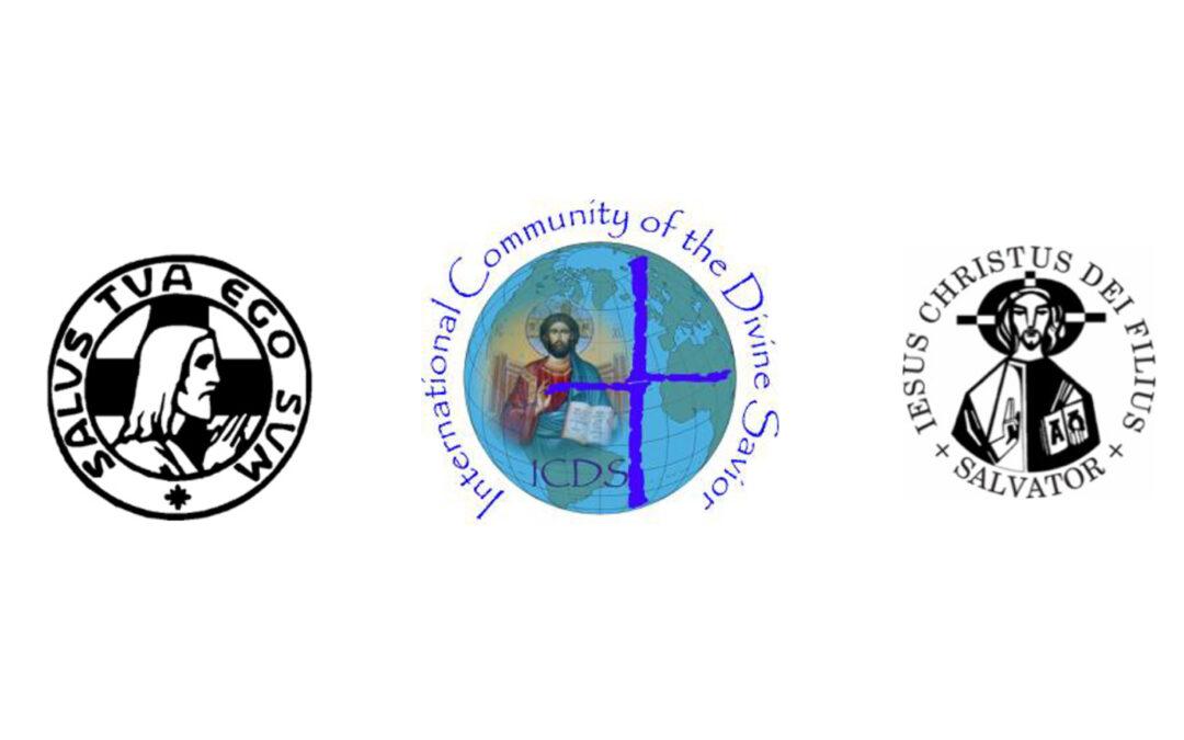 Jahr der Danksagung des Seligen Franziskus Jordan beginnt am 21. Juli 2021